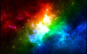unique-rainbow-color-space-wallpaper